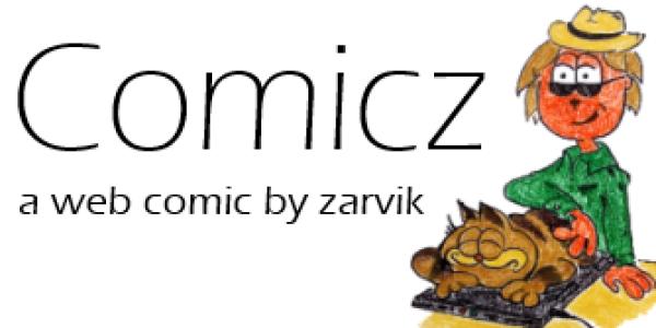 ComicZ